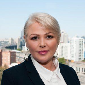 Angela Roche