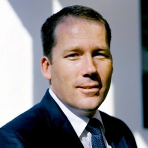 Dr Greg Roger, FIEAust