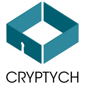 Cryptych - Medic Device. Innovation & Support